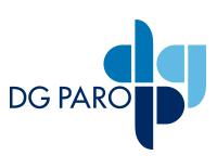DG Paro