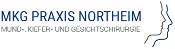 Dr Gerrit Lodde Kieferchirurgie Northeim