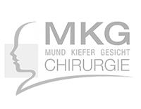 Deutsche Gesellschaft für Mund-, Kiefer und Gesichtschirurgie