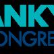 WorkshopANKYLOS-Congress2016